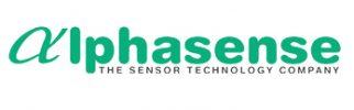 Leverandører - Logo Alphasense Safety