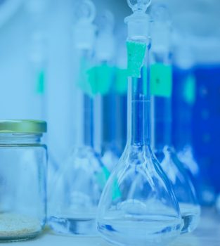 Food-og pharmaindustrien - Stort udvalg i instrumenter