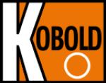 Kobold Messring