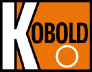 Kobold_logo