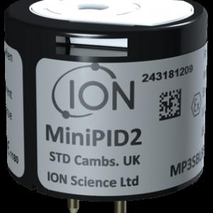 MiniPID 2 PID - Ion Science