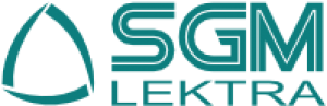 SGM-Lektra-logo-h65px