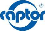 Leverandører - Captor logo