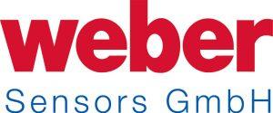 Leverandører- Weber logo