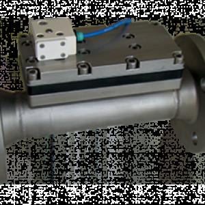 Oscillation flowmåler DOG5 - Kobold
