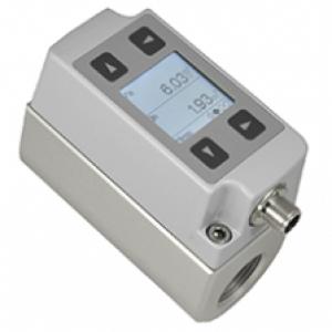 Termisk masseflowmeter KME - Kobold