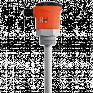 Kapacitiv Niveauswitch NTS - Kobold