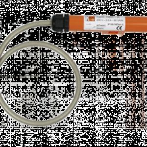 Grænsekontakt til Bypass meter NBK-R - Kobold