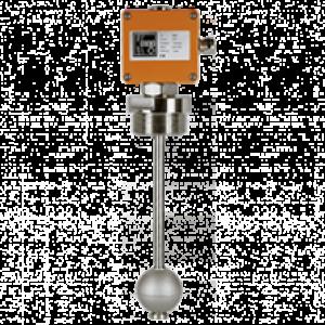 Magnetostriktiv Niveauswitch NMT - Kobold