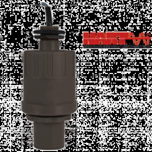 Ultralyds niveaumåler NUS7 - Kobold
