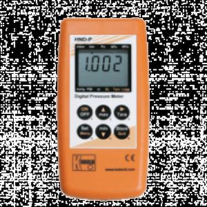 Håndholdt manometer HND series - Kobold