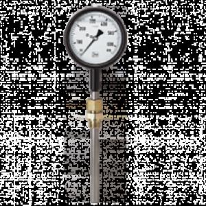 Stangtermometer til dieselmotorer TND - Kobold