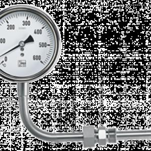 Gastryktermometer TNS - Kobold