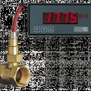 Temperatur sensor TSA - Kobold