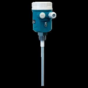 Kapacitiv niveautransmitter CLT4 - SGM LEKTRA