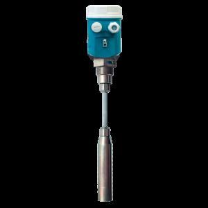Kapacitiv niveautransmitter CLT7 - SGM LEKTRA
