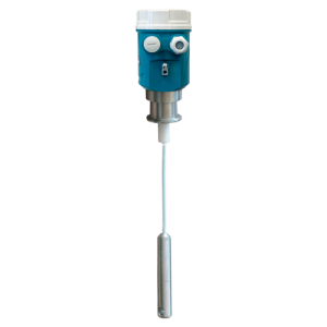 Kapacitiv niveautransmitter CLT8 - SGM LEKTRA