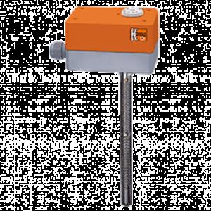 Fugtighedsenheder AFS-G series - Kobold