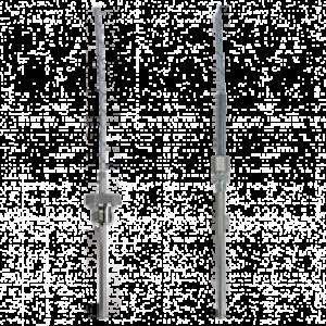 Thermoelement til indskruning TTE-1 - Kobold