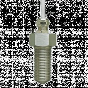Indstiks modstandstermometer TWE-K - Kobold