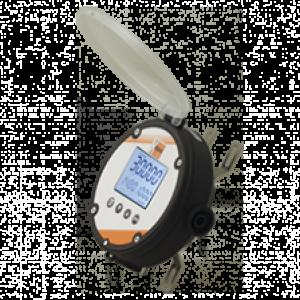 Tæller elektronik ZOE - Kobold