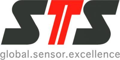 STS sensores er leverandør til InstruTech